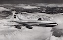 Pan American World Airways -- the Launch Customer for the Boeing 707 Credit: Pan Am Historical Foundation